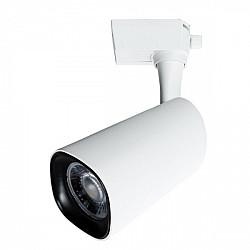 Трековый светильник Barut A4563PL-1WH