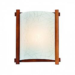 Настенный светильник Colares OML-40827-01