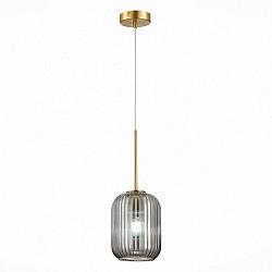 Подвесной светильник Gran SL1154.323.01