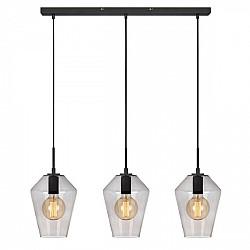 Подвесной светильник Retro 107132