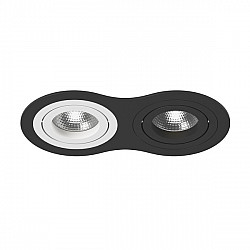 Точечный светильник Intero 16 i6270607