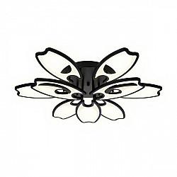 Потолочная люстра Acrylica FA581