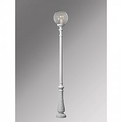 Наземный фонарь Globe 300 G30.202.000.WXE27