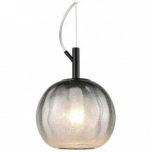 Подвесной светильник 379-026-01