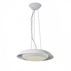 Подвесной светильник Spiegel 2115-1P