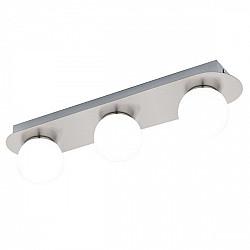 Настенно-потолочный светильник Mosiano 95012
