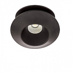 Точечный светильник ORBE 051207