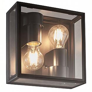 Потолочный светильник уличный Verbier 7065
