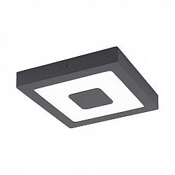 Потолочный светильник уличный Iphias 96489