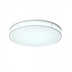 Потолочный светильник Fella SL417.512.01