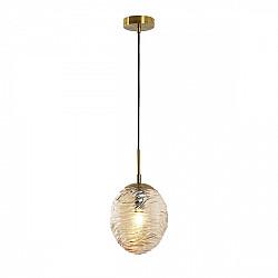 Подвесной светильник Flamma 2722-1P