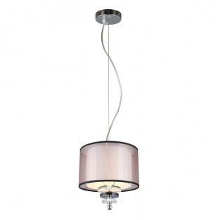 Подвесной светильник Floret APL.703.06.01