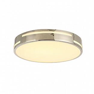 Потолочный светильник Pall 2744-1C