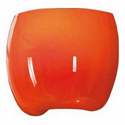 Настенный светильник Mela GRLSN-0211-01