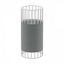 Интерьерная настольная лампа Norumbega 97956