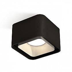 Точечный светильник Techno XS7833003