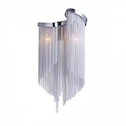 Настенный светильник 1156-2W Modern Multivello Favourite