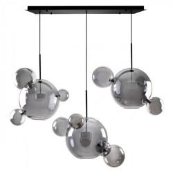 Подвесной светильник Bolle 2029-S3