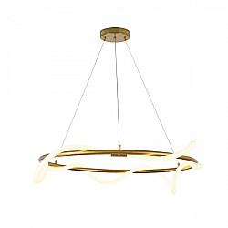 Подвесной светильник Далия 08040-80,20