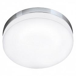 Потолочный светильник Led Lora 95001