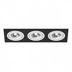 Точечный светильник Intero 16 i537060606