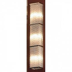 Настенно-потолочный светильник Lariano LSA-5401-03