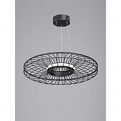 Подвесной светильник V4625-1/1S
