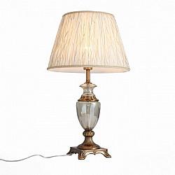 Интерьерная настольная лампа Assenza SL966.304.01