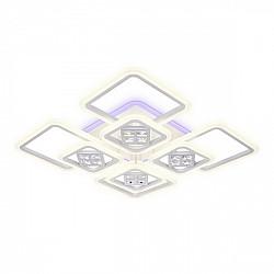 Потолочная люстра Acrylica Ice FA289