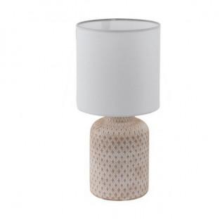 Интерьерная настольная лампа Bellariva 97773