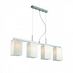 Подвесной светильник Caset SL541.103.04