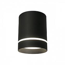 Точечный светильник TN TN281