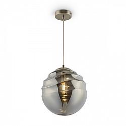 Подвесной светильник Vinare P074PL-01N