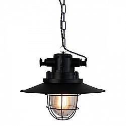 Подвесной светильник Fabbrica SLD965.403.01