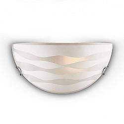 Настенный светильник Ondina 033