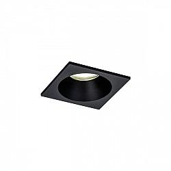 Встраиваемый светильник уличный Comfort Ip54 6813