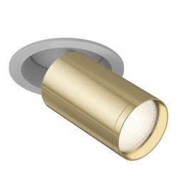 Точечный светильник Focus S C048CL-1WG