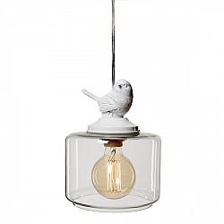 Подвесной светильник Newborn LOFT1806
