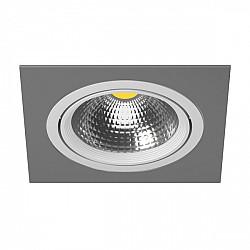 Точечный светильник Intero 111 i81906
