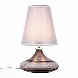 Интерьерная настольная лампа Ampolla SL974.604.01