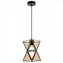 Подвесной светильник Polihedron 1920-1P