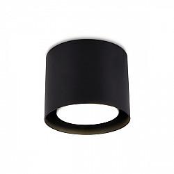Точечный светильник TN TN703