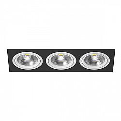 Точечный светильник Intero 111 i837060606