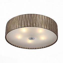 Потолочный светильник Rondella SL357.702.05