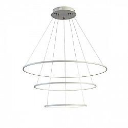 Подвесной светильник Erto SL904.503.03