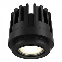 Светодиодный модуль Share DLA051-012W4K