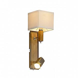Бра Montone LSF-2501-02