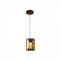 Подвесной светильник Traditional TR5109