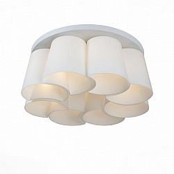 Потолочный светильник Chiello SL543.502.08
