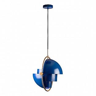 Подвесной светильник Multi-lite LOFT9915-IND
